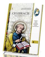 Celebracje Miłosierdzia