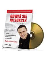 Odważ się na sukces