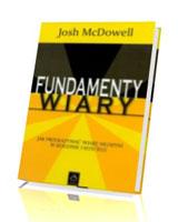 Fundamenty wiary