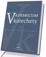 Vademecum katechety - metody aktywizujące