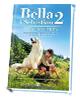 Bella i Sebastian 2 - okładka książki