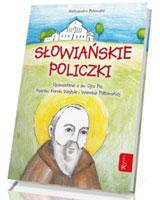 Słowiańskie policzki