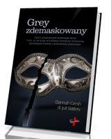 Grey zdemaskowany