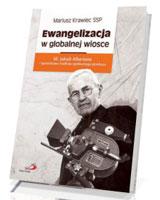 Ewangelizacja w globalnej wiosce