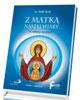 Z Matką naszej wiary. 31 refleksji - okładka książki