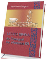 Lectio divina do Ewangelii Mateusza (5)
