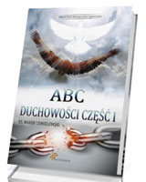 ABC duchowości cz. 1