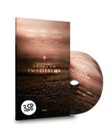 Krzyżowa Droga do zwycięstwa (2CD + DVD)
