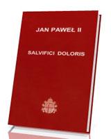 Salvifici Doloris