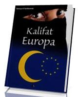 Kalifat Europa