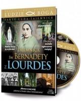 Tajemnica św. Bernadety z Lourdes