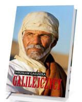 Galilejczycy