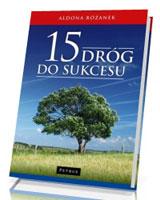 15 dróg do sukcesu