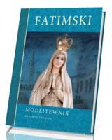 Fatimski. Modlitewnik
