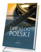 Dekalog polski