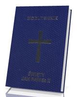 Modlitewnik. Święty Jan Paweł II