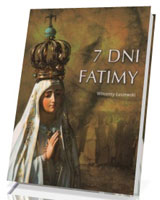 7 dni Fatimy