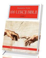 100 lekcji Biblii