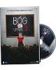 Bóg nie umarł 2 (DVD) - okładka filmu
