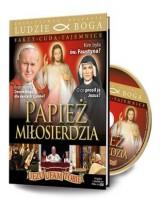 Papież Miłosierdzia