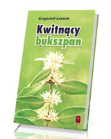 Kwitnący Bukszpan