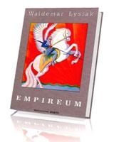 Empireum. Tom 1-2