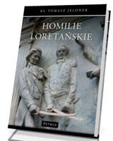 Homilie Loretańskie (6)