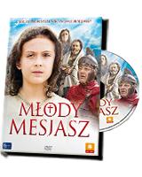Młody Mesjasz (DVD)