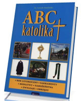 ABC katolika