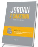 Jordan z Saksonii. Najdroższej Dianie (+ CD)