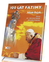 100 lat Fatimy