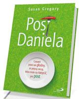 Post Daniela