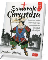 Samuraje Chrystusa