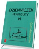 Dzienniczek perkusisty cz. 6. Czas apokalipsy