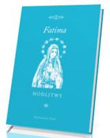 Fatima. Modlitwy