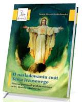 O naśladowaniu cnót Serca Jezusowego