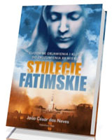 Stulecie Fatimskie