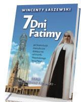 Niezbędnik Fatimski. 7 dni Fatimy
