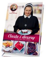 Ciasta i desery. Siostry Salomei