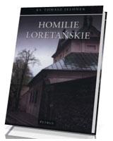 Homilie Loretańskie 10