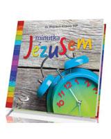 Minutka z Jezusem