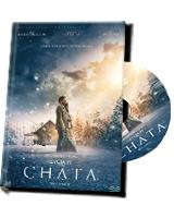 Chata (DVD)