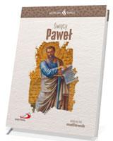 Święty Paweł. Seria: Skuteczni Święci