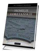 Homilie Loretańskie 13