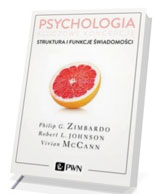 Psychologia Kluczowe koncepcje. Tom 3. Struktura i funkcje świadomości