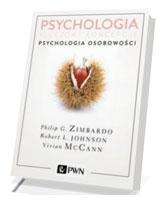Psychologia Kluczowe koncepcje. Tom 4. Psychologia osobowości