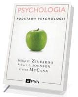 Psychologia Kluczowe koncepcje. Tom 1. Podstawy psychologii