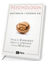 Psychologia Kluczowe koncepcje. Tom 2. Motywacja i uczenie się