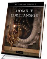 Homilie Loretańskie (14)