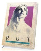 Rut. Historia niemożliwej miłości Scenariusz musicalu  CD
